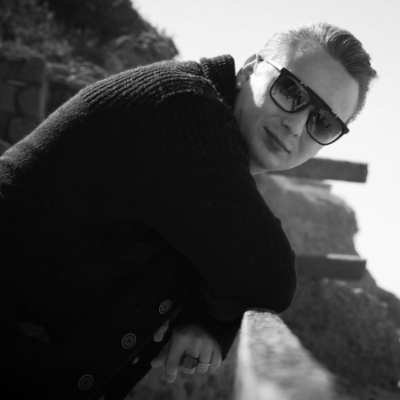 Nikkimusicsound Profile Image
