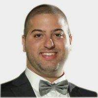 Eli Sassy SEO Profile Image