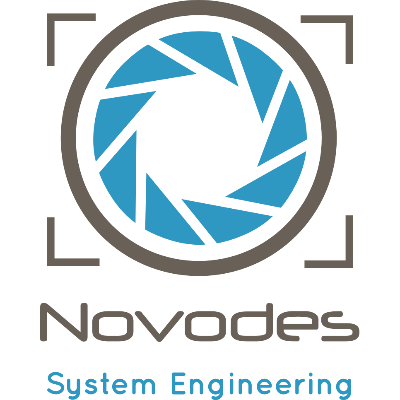Novodes - System Engineering Profile Image