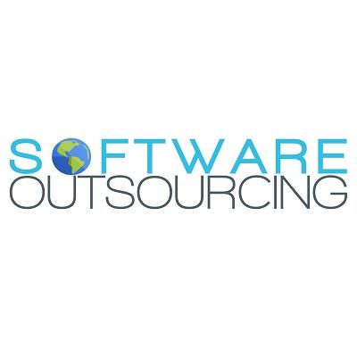 Software Outsourcing Profile Image