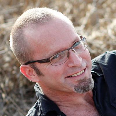 Hello Hoberman Profile Image