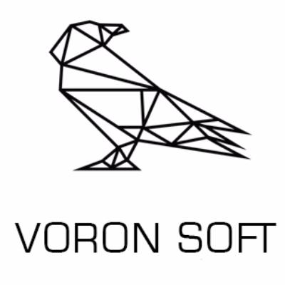 Voron Soft Profile Image
