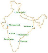 SEM India Profile Image