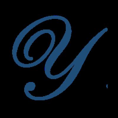 Yesh Designs Profile Image