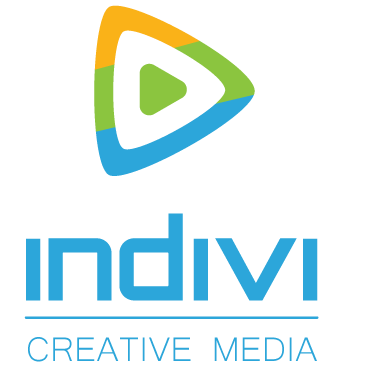 Indivi Creative Media Production advertising and promotional videos Profile Image
