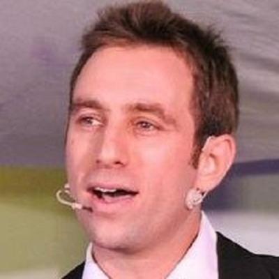 www.eyalor.com Profile Image