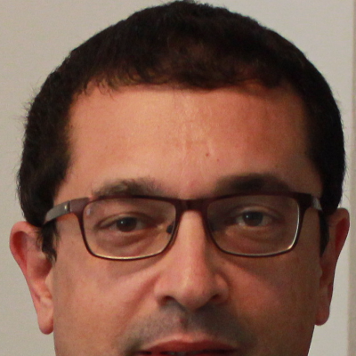HiTech Consulting Profile Image