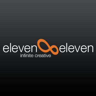 Eleven811 Profile Image