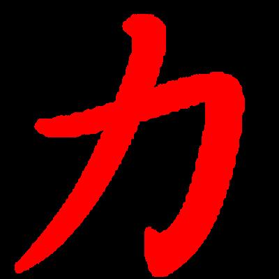 Fortitudine Profile Image