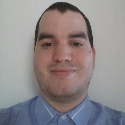 Yaniv Tzur Profile Image