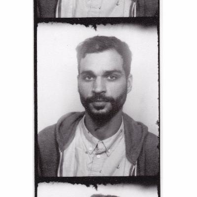 July Gorodinski Profile Image