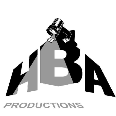 HBAproductions Profile Image