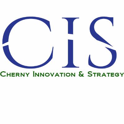 Cherny Innovation & Strategy Profile Image