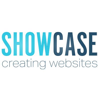 show case Profile Image