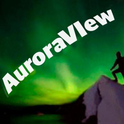 AuroraView Profile Image