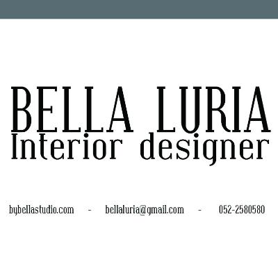 BELLA LURIA Profile Image