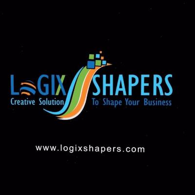 www.logixshapers.com Profile Image