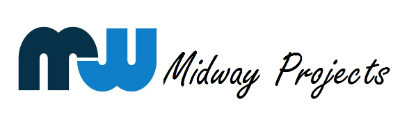 Midway Projects Ltd Profile Image