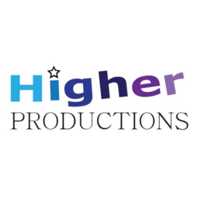 Higher Productions Profile Image
