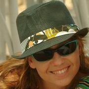 Neta Profile Image