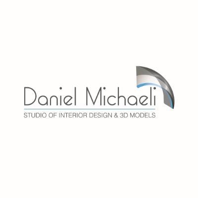 daniel michaeli Profile Image