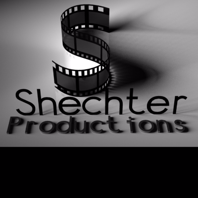 Guy Shechter Productions Profile Image