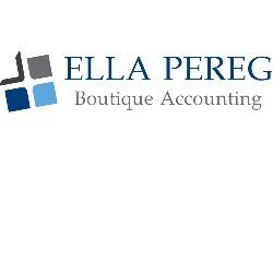 These poppy - a boutique firm for accounting Profile Image