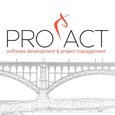 ProAct ltd Profile Image
