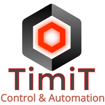 Taymiyyah control and automation Profile Image