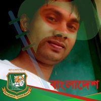 pretty group Profile Image