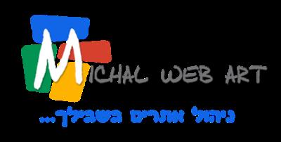 michal web art Profile Image