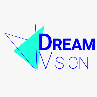 DreamVision Profile Image
