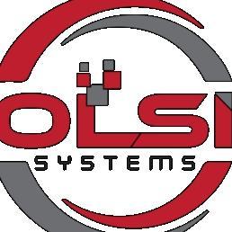 Olesea Systems Profile Image