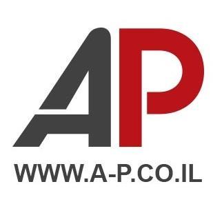 Alex Perlman photographer Advertising Profile Image