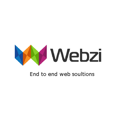 Webzi web solutions LTD Profile Image