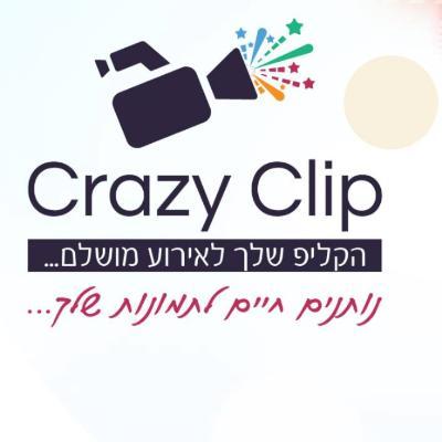 CRAZY CLIP Profile Image
