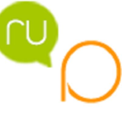 Russian Developers Incorporation Profile Image