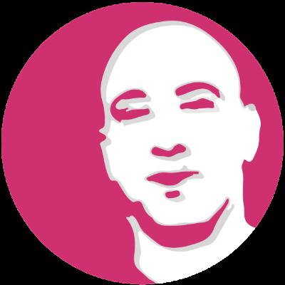 ITAY ALON Profile Image