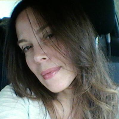 Rachel Bilenko Profile Image