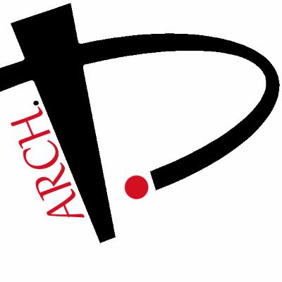 Doreen Architects Profile Image