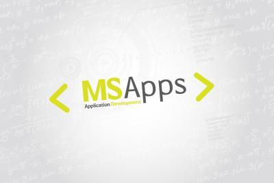 MSApps Profile Image