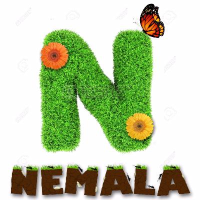 Nemala Profile Image