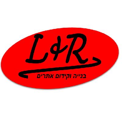 l-r Profile Image