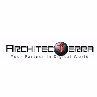 ArchitecTerra Ltd. Profile Image