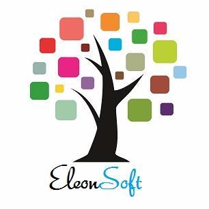 EleonSoft Profile Image