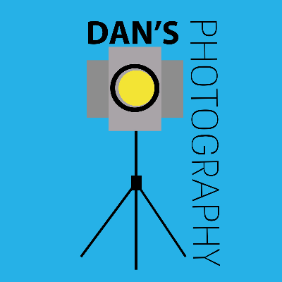 DAN'S PHOTOGRAPHY Profile Image