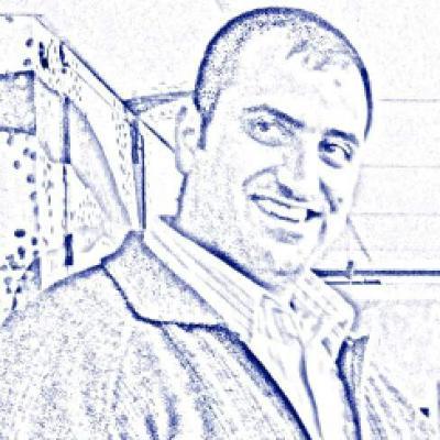 yIT Profile Image