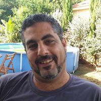 RCT Profile Image