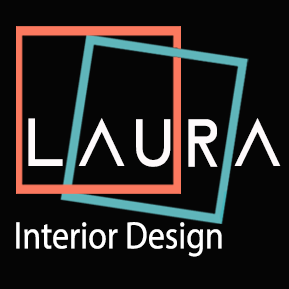 Design and Interior Architecture Laura Profile Image