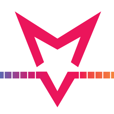 Pixel Mania Profile Image